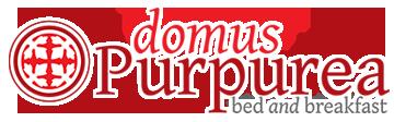 Domus Purpurea